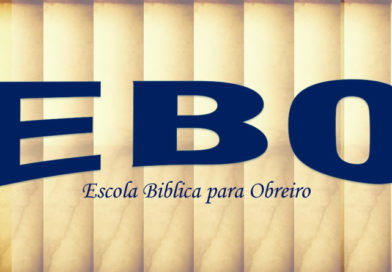 Agenda EBO 2020