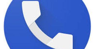 Lista com telefones e endereço das igrejas em Rondonia.
