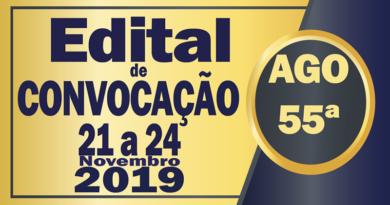 AGO 55 – 2019